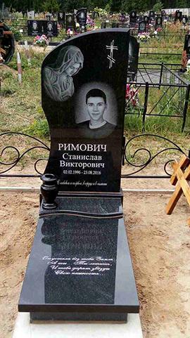 Изготовление памятников отзывы к товарам памятники срок изготовление новосибирск
