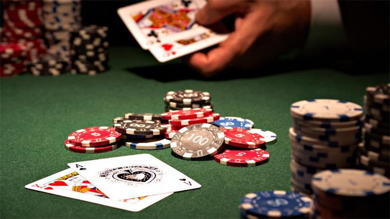 Скачать карточные игры для виндовс