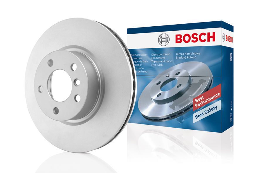 br_brake_disc_with_packaging_cd2016_82443