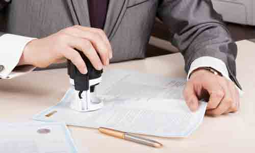 Споров о взыскании задолженности по договорам