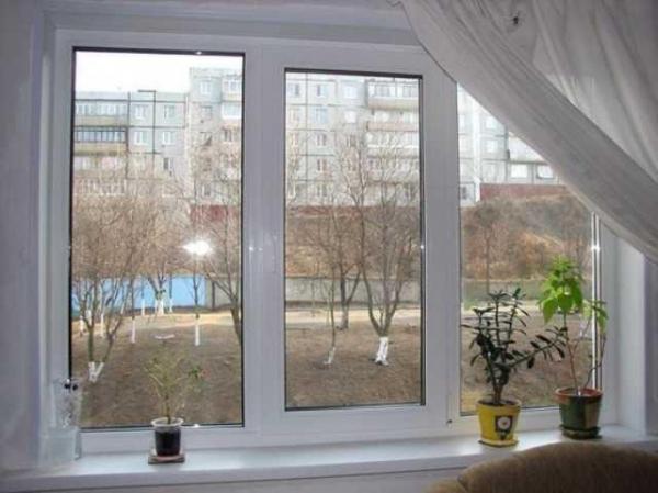 plastikovie-okna-v-vitebske