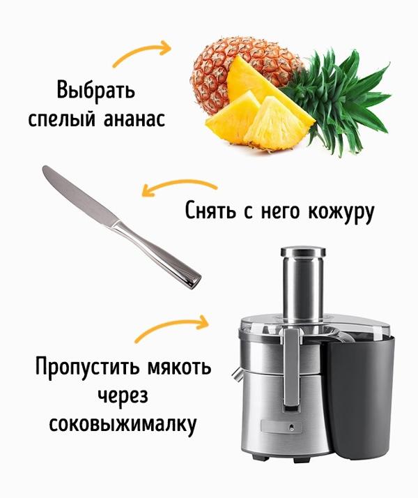 правильное питание утром в обед и вечером