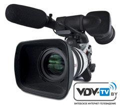 video_img_2