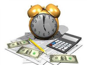 УСН для ИП (упрощенка) - оберег для бизнеса ИП.