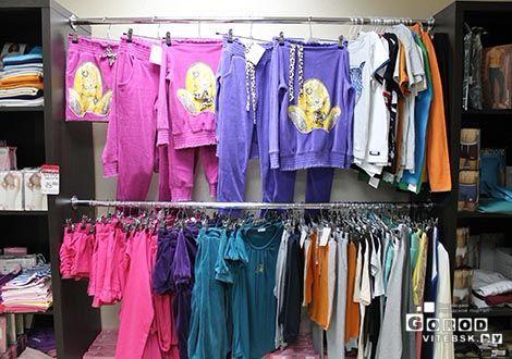 Магазины нижнего белья женского в витебске оптом женское нижнее белье одесса
