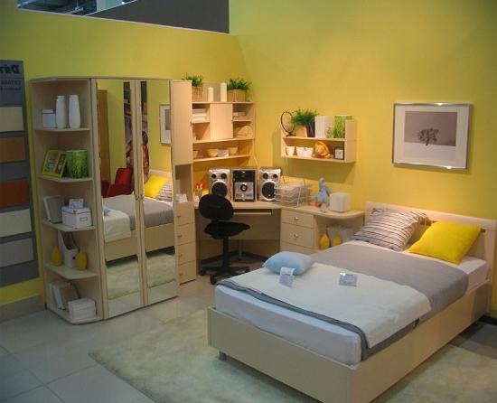 Детская мебель дятьково официальный сайт каталог цены