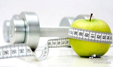 fitnes_diets