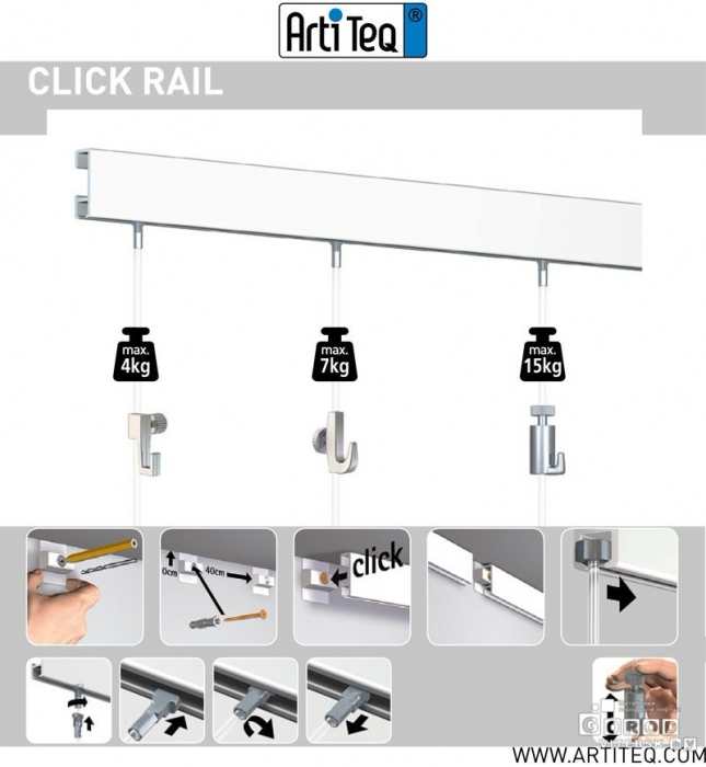 MONTAGESHEET_CLICK-RAIL