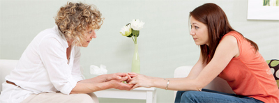 сайт знакомств витебск давай поженимся
