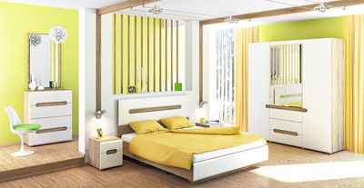 Leonardo_Bedrooms_2015_