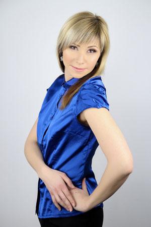 Елена-Федотикова