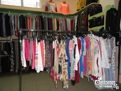Интернет-Магазин Одежда Из Европы
