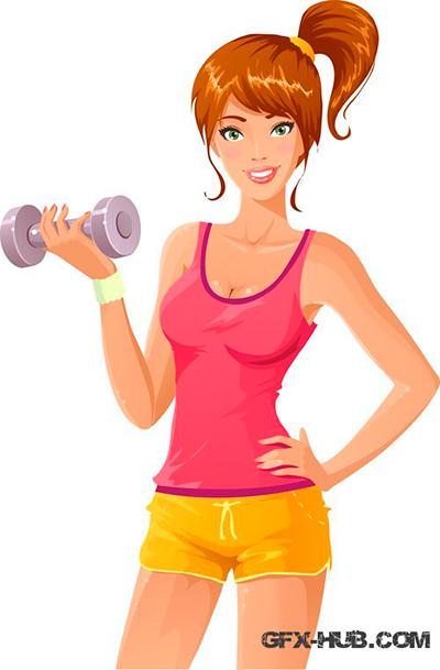 1410786631_fitness-devushki-vektornye-kliparty-1