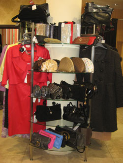 Магазин Женской Одежды Подиум Доставка