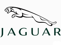 jaguar30