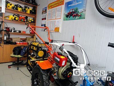 DSC03979