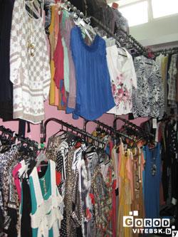 Интернет магазин одежды с доставкой почтой с доставкой