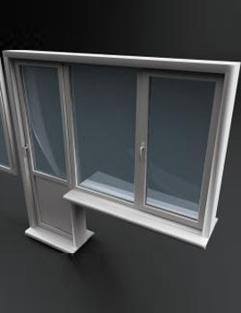 blok_okna