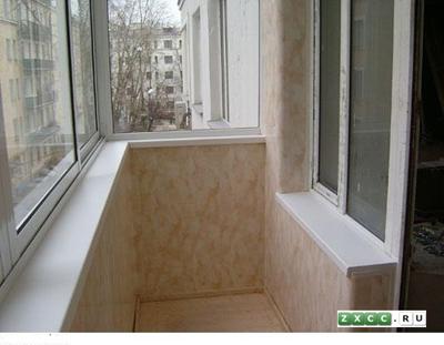 moskva-okna_REHAU___letnie_skidki_645497