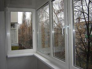 2-3930-2-19963-okno-wds-v-osteklenii-balkonov-nadezhno-i_preview