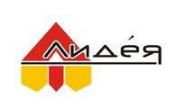лого-лидея