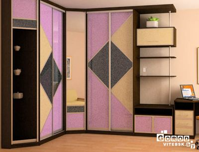 corner-wardrobe10