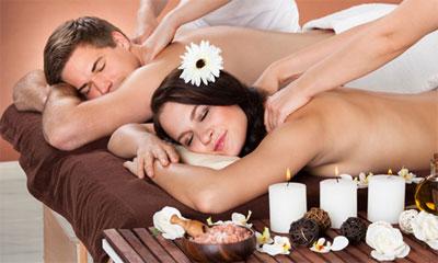 Подарочные сертификаты для любимых женщин всего от 25,20 руб.
