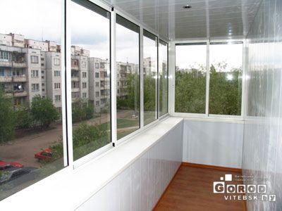 Чтуп санвади в витебске остекление балкона пвх в витебске.