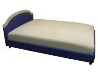 Кровать-МШ-015