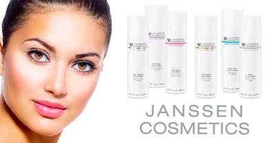 banner-janssen-concetrates