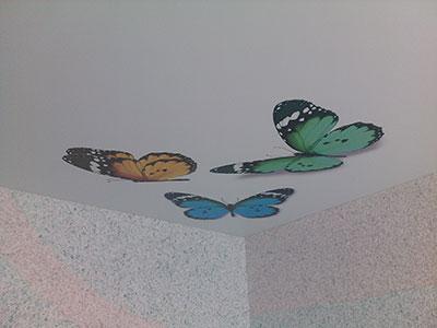 натяжой потолок в витебске, SOFFITTO (14)