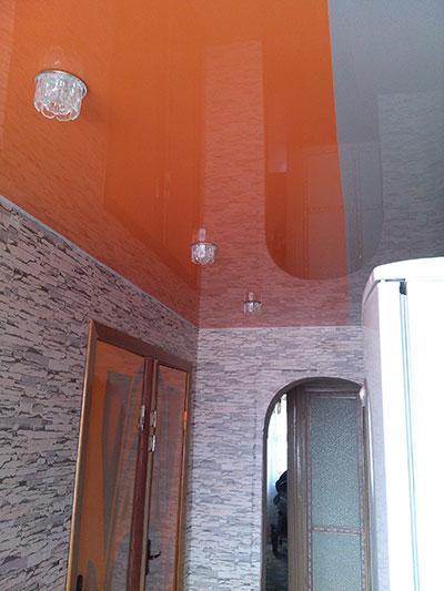натяжой потолок в витебске, SOFFITTO (22)