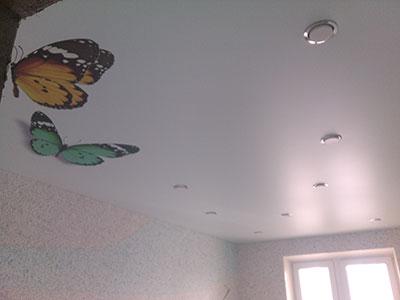 натяжой потолок в витебске, SOFFITTO (15)
