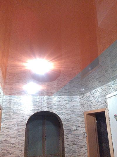 натяжой потолок в витебске, SOFFITTO (19)