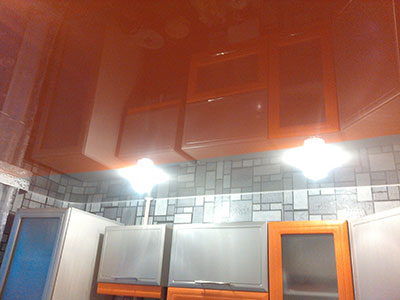 натяжой потолок в витебске, SOFFITTO (20)
