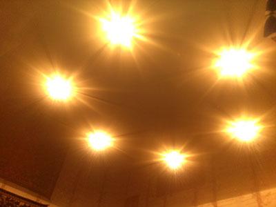 натяжой потолок в витебске, SOFFITTO (5)