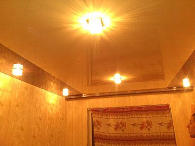 натяжой потолок в витебске, SOFFITTO (11)