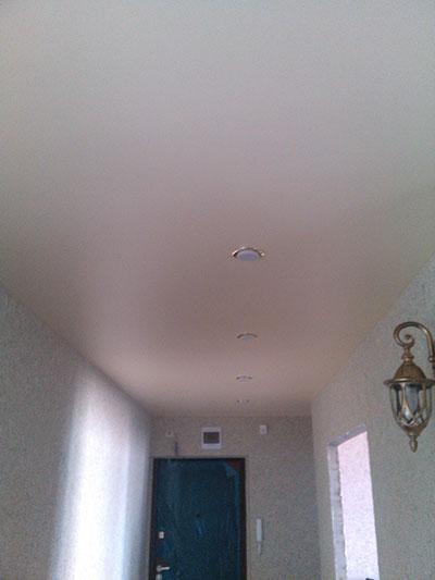 натяжой потолок в витебске, SOFFITTO (16)