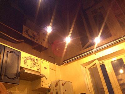 натяжой потолок в витебске, SOFFITTO (6)