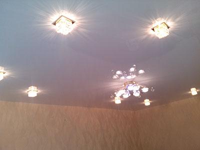 натяжой потолок в витебске, SOFFITTO (2)