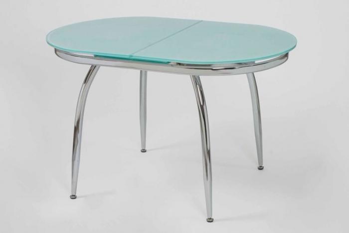 steklo-dlya-stola-1