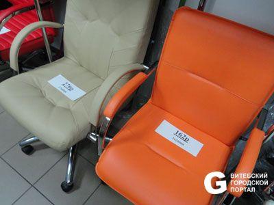 DSC06285