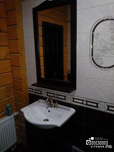 3 туалет под ключ
