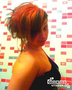 сложное-окрашивание-волос