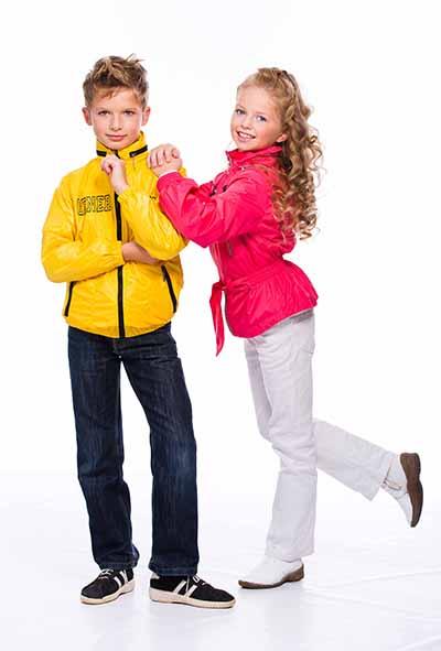 купить куртку для подростка в витебске свитанак