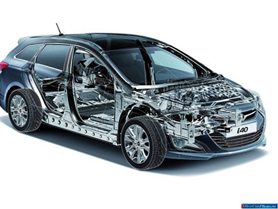 normal_hyundai_2012-i40_wagon_1600x1200_123