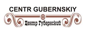 logo-gubernskiy