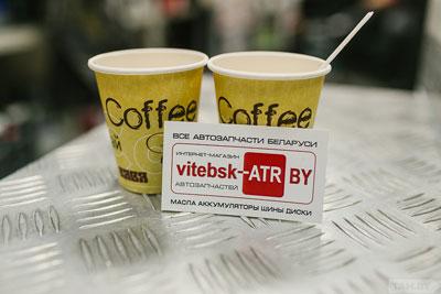 internet-magazin-avtozapchaste_vitebsk-atr-baj-vitebsk-atr_vitebsk-chernyahovskogo-27_about_20