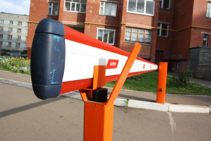ustanovka-shlagbauma-170