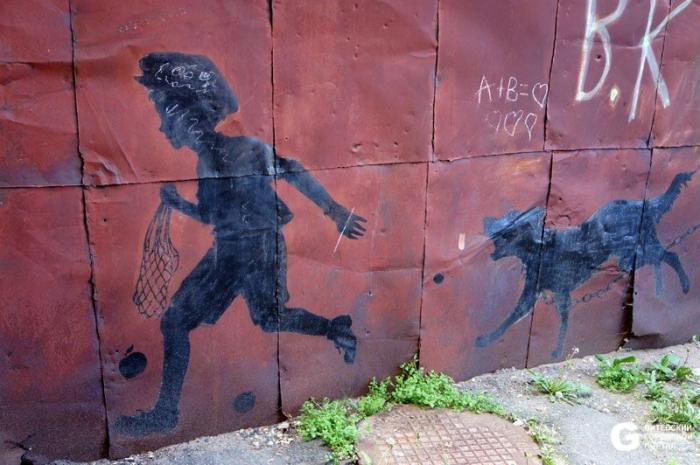 Граффити-во-дворах-витебск